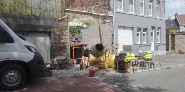 renovation_29
