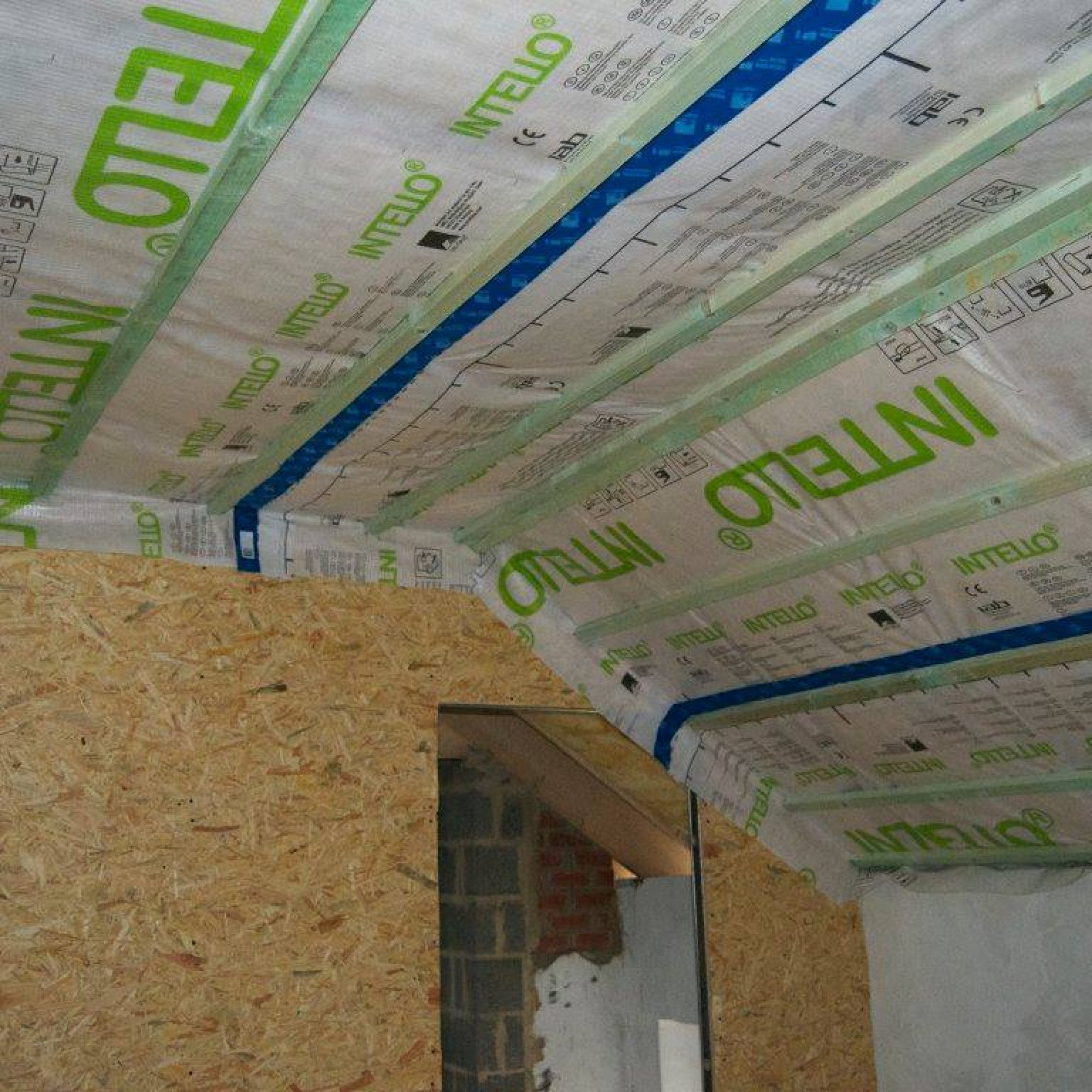 renovation_35